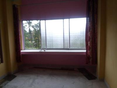 Gallery Cover Image of 600 Sq.ft 2 BHK Apartment for buy in Behala for 1600000