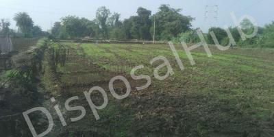 Gallery Cover Image of  Sq.ft Residential Plot for buy in Khajuri for 23900000