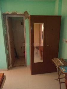 Gallery Cover Image of 1025 Sq.ft 2 BHK Apartment for rent in Paldi for 20000