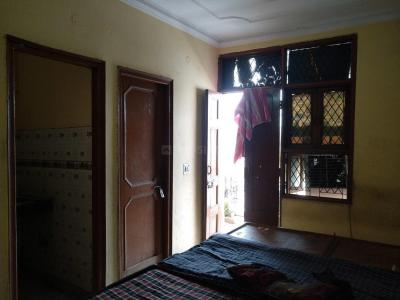 Bedroom Image of PG 3806838 Said-ul-ajaib in Said-Ul-Ajaib