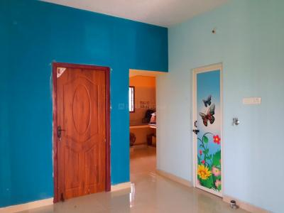 Gallery Cover Image of 872 Sq.ft 2 BHK Independent House for buy in Perungalathur for 5500000