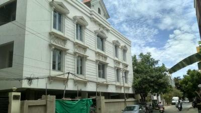 Gallery Cover Image of 1953 Sq.ft 3 BHK Apartment for buy in Choolaimedu for 22809500