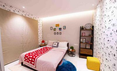 Gallery Cover Image of 1290 Sq.ft 2 BHK Apartment for buy in Bommanahalli for 8657760