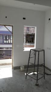 Gallery Cover Image of 770 Sq.ft 2 BHK Apartment for buy in West Mambalam for 6545000