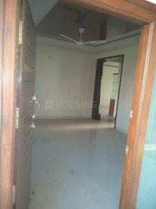 Gallery Cover Image of 800 Sq.ft 1 BHK Independent Floor for rent in Kondakal for 11500