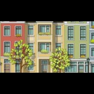 Gallery Cover Image of 1290 Sq.ft 3 BHK Apartment for buy in Danapur for 6450000