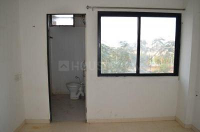 Gallery Cover Image of 125 Sq.ft 2 BHK Apartment for rent in Chandkheda for 12000