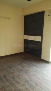 Gallery Cover Image of 1265 Sq.ft 3 BHK Apartment for rent in Paras Tierea, Sector 137 for 15000