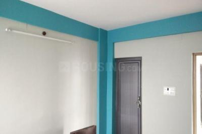 Gallery Cover Image of 925 Sq.ft 2 BHK Apartment for buy in Gopalpur for 1485000