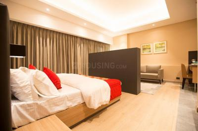 Gallery Cover Image of 870 Sq.ft 1 BHK Apartment for buy in Paras Square, Sector 59 for 9500000
