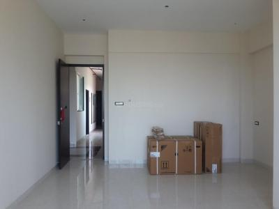 Gallery Cover Image of 1200 Sq.ft 2 BHK Apartment for rent in Chembur for 48000