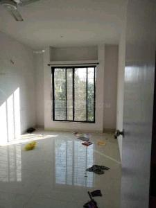 Gallery Cover Image of 580 Sq.ft 1 BHK Apartment for rent in Warje for 9000