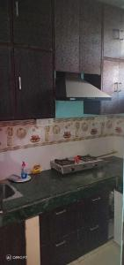 Gallery Cover Image of 750 Sq.ft 2 BHK Independent Floor for rent in Janakpuri for 21000