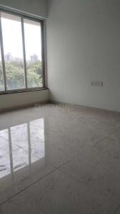 Gallery Cover Image of 800 Sq.ft 2 BHK Apartment for buy in Puraniks City, Thane West for 7500000