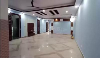 Gallery Cover Image of 1780 Sq.ft 3 BHK Apartment for buy in Green Field Colony for 6700000