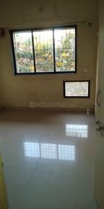 Gallery Cover Image of 475 Sq.ft 1 BHK Apartment for rent in City Trust Housing Road, Byculla for 28000