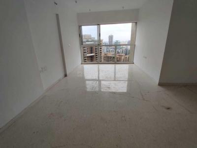 Gallery Cover Image of 1550 Sq.ft 3 BHK Apartment for buy in Andheri West for 43200000