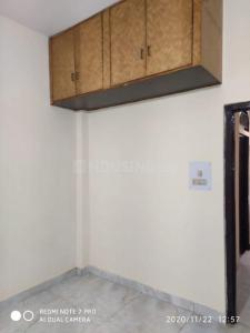 Gallery Cover Image of 1000 Sq.ft 3 BHK Independent Floor for rent in Niti Khand for 12000