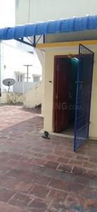 Gallery Cover Image of 575 Sq.ft 2 BHK Apartment for buy in Apartment, Porur for 2300000