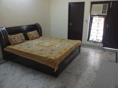Bedroom Image of PG 4039337 Dlf Phase 1 in DLF Phase 1