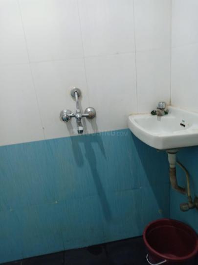 Bathroom Image of Milind 6 in Airoli