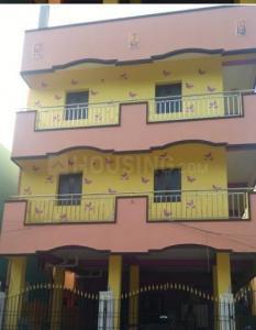 Building Image of Urban Nest PG in Thoraipakkam