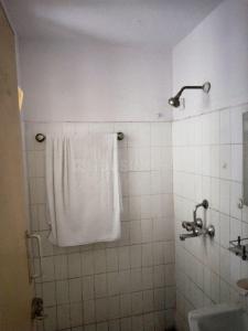 Bathroom Image of Flatmate in Kharghar