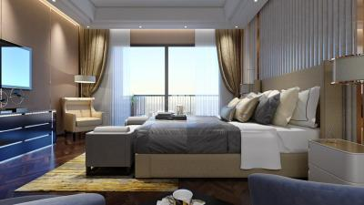 Gallery Cover Image of 1870 Sq.ft 3 BHK Apartment for buy in Nabha for 6890000
