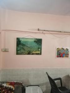 Gallery Cover Image of 700 Sq.ft 2 BHK Apartment for rent in Belapur CBD for 15000