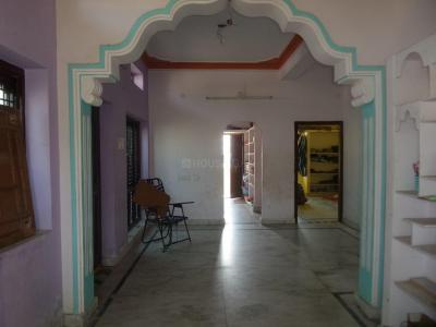 Wonderful 2 BHK Independent House For Sale In Sriram Nagar Colony .