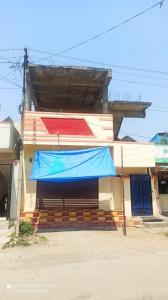 Gallery Cover Image of 150 Sq.ft 1 BHK Apartment for buy in Katedan Industrial Area for 2900000