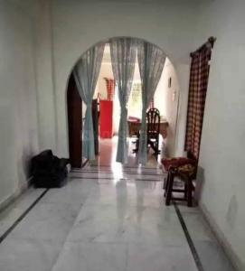 Gallery Cover Image of 800 Sq.ft 2 BHK Independent Floor for rent in VIP Nagar for 8000