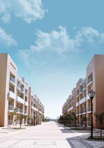 Gallery Cover Image of 1483 Sq.ft 3 BHK Apartment for buy in BPTP Park Floors II, Sector 76 for 4500000