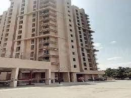 Gallery Cover Image of 800 Sq.ft 2 BHK Apartment for buy in Crystal Fiama NX, Kasarvadavali, Thane West for 7200000