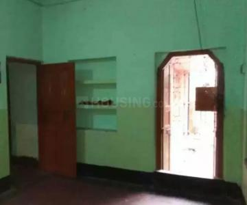 Gallery Cover Image of 1000 Sq.ft 2 BHK Independent House for rent in Baranagar for 8500