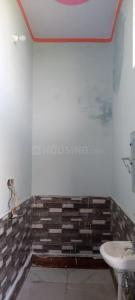 Gallery Cover Image of 900 Sq.ft 3 BHK Independent House for buy in Khera Dhrampura for 3000000