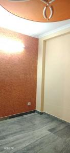 Gallery Cover Image of 300 Sq.ft 1 RK Independent Floor for rent in Preet Vihar for 6000