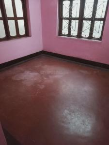 Gallery Cover Image of 550 Sq.ft 1 BHK Independent House for rent in Paschim Putiary for 6500
