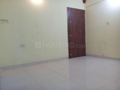 Gallery Cover Image of 1250 Sq.ft 2 BHK Apartment for rent in Magarpatta City for 16000