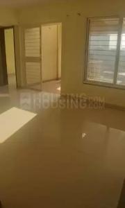 Gallery Cover Image of 625 Sq.ft 1 RK Apartment for rent in Avishkar Primero, Undri for 10000
