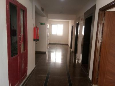 Gallery Cover Image of 1565 Sq.ft 3 BHK Apartment for rent in Sector 37D for 15000
