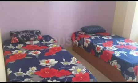 Bedroom Image of PG 4040521 Khanpur in Khanpur