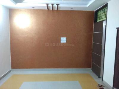 Gallery Cover Image of 1020 Sq.ft 3 BHK Independent Floor for buy in Sector 49 for 5500000