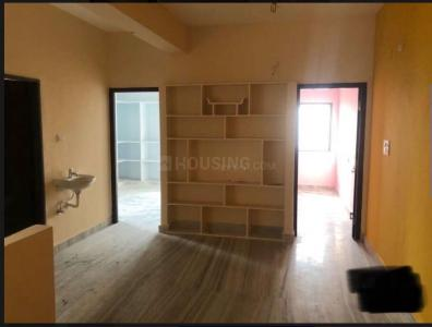 Gallery Cover Image of 900 Sq.ft 2 BHK Apartment for rent in Saroornagar for 10000