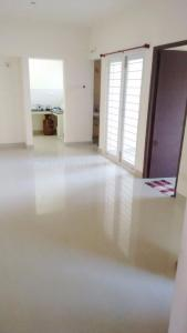 Gallery Cover Image of 562 Sq.ft 1 BHK Apartment for rent in Navin's Springfield, Medavakkam for 8500