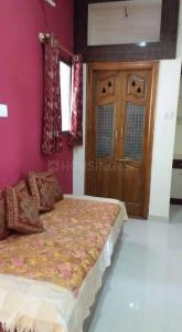 Gallery Cover Image of 1700 Sq.ft 2 BHK Independent House for rent in Chikbanavara for 15000