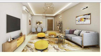 Gallery Cover Image of 1886 Sq.ft 4 BHK Apartment for buy in L And T Rejuve 360 Tower A, Mulund West for 33300000