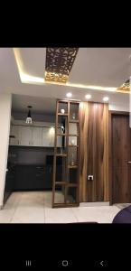 Kitchen Image of PG 6721553 Dwarka Mor in Dwarka Mor