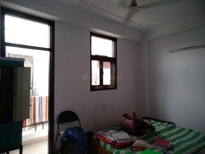 Bedroom Image of PG 4035463 Safdarjung Enclave in Safdarjung Enclave