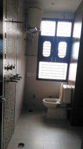 Gallery Cover Image of 1700 Sq.ft 2 BHK Independent Floor for rent in Sector 21 for 45000